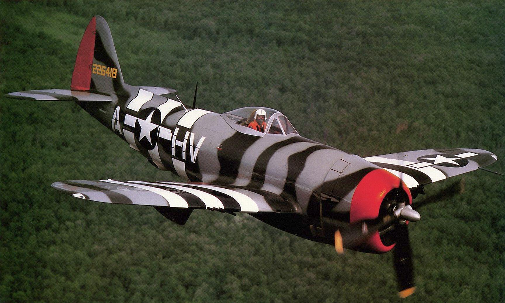 P 47 b.jpg