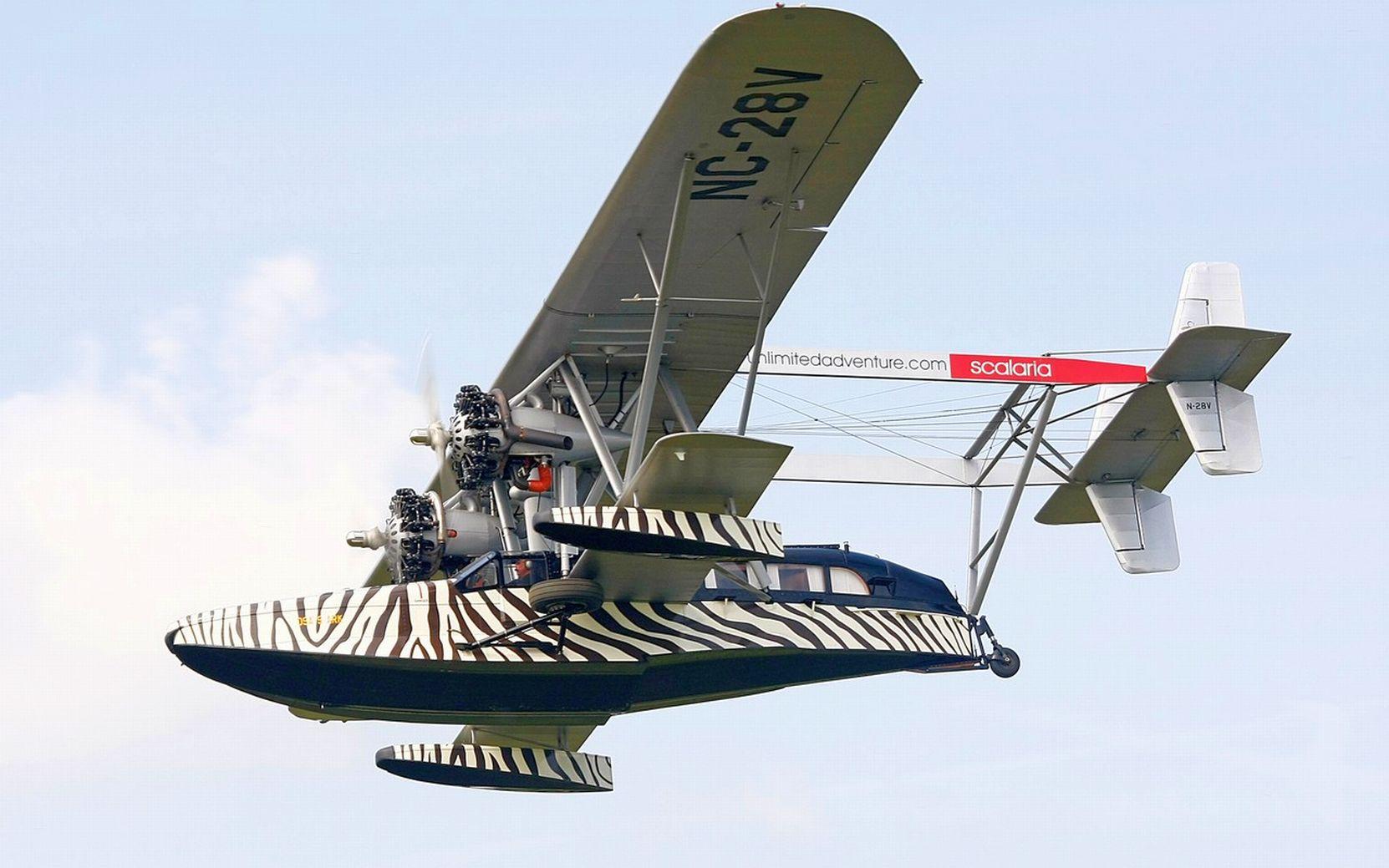 Sikorsky S 38 b.JPG