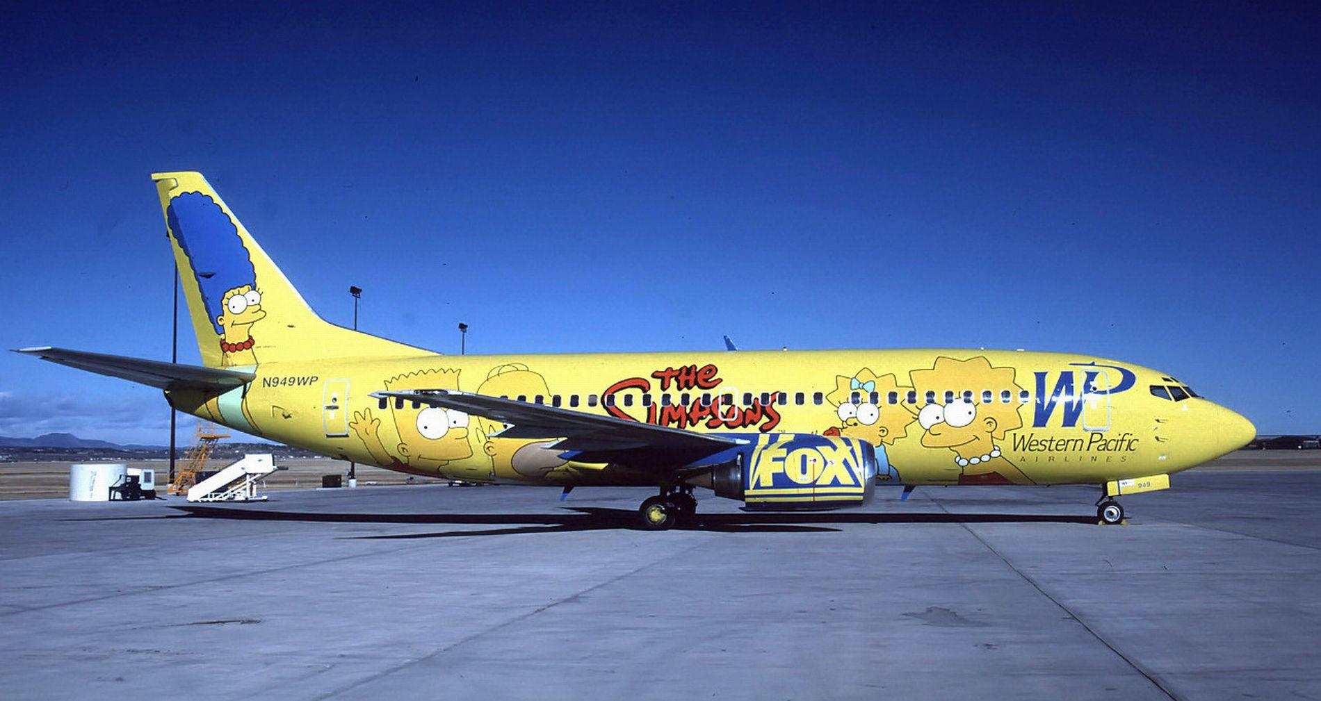 Weatern Pacific 737.jpg