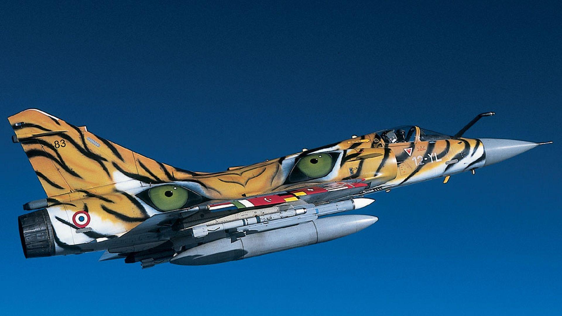 Dassault Mirage 09.jpg