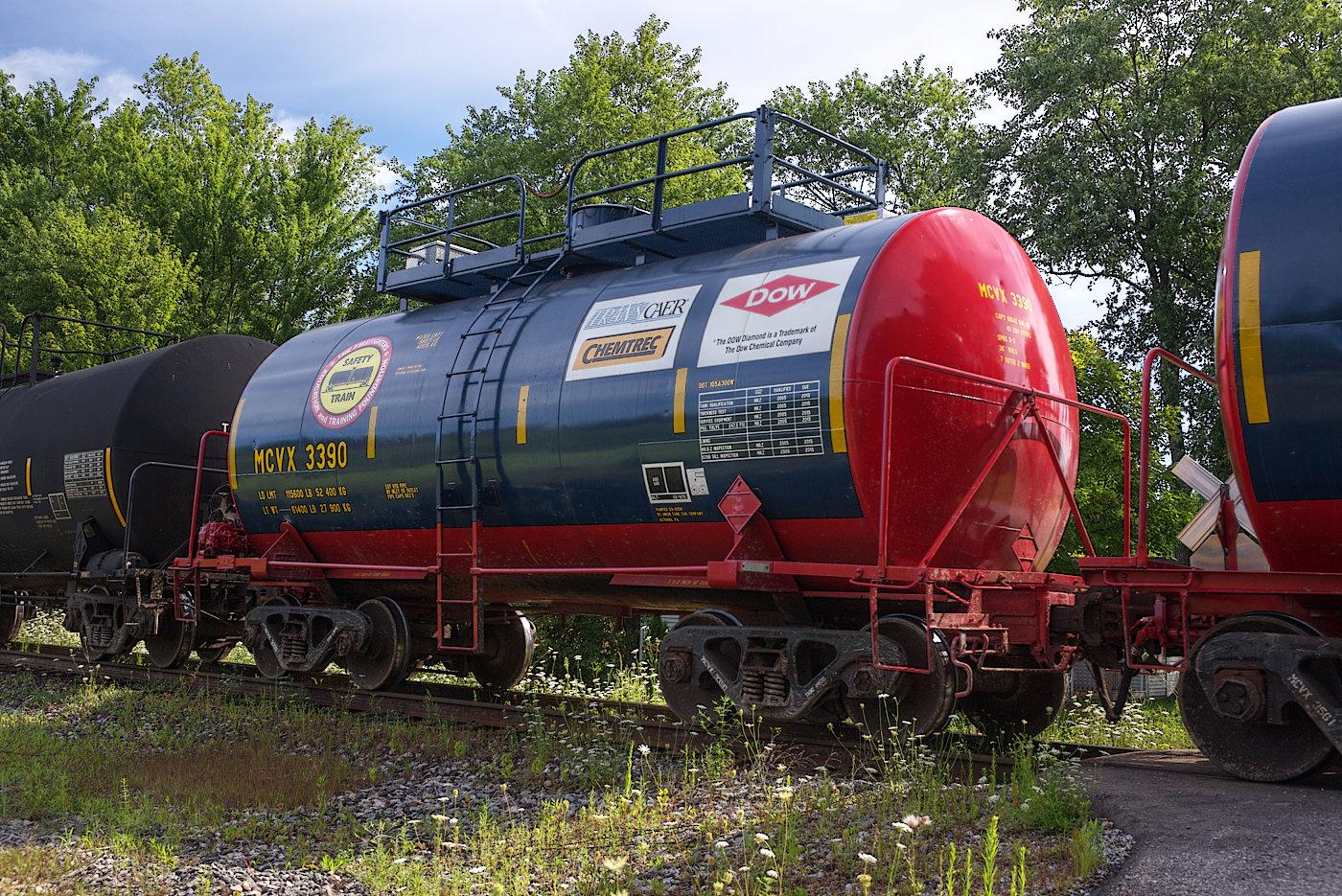 US_Durand_MI_2014-08-15_10@53_9116_MCVX_3390_Safety_Train.jpg