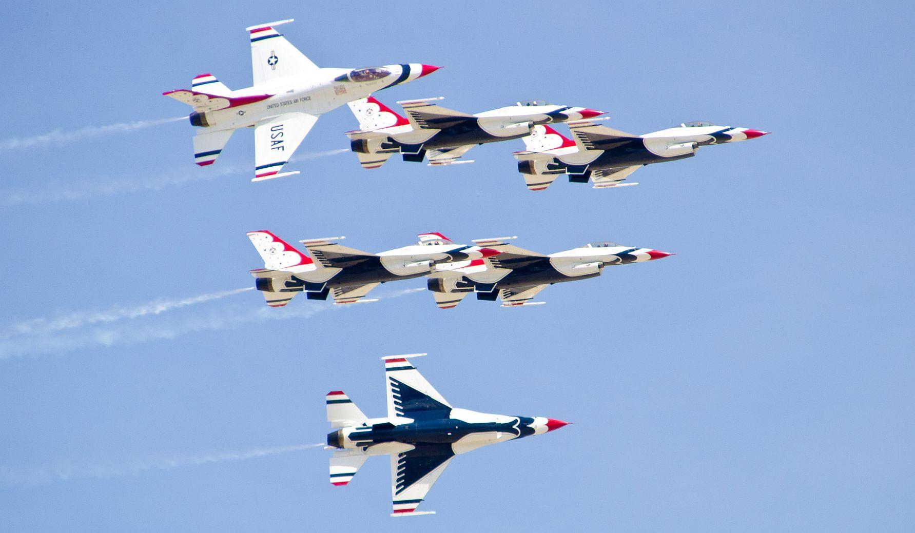 F 16 k.jpg