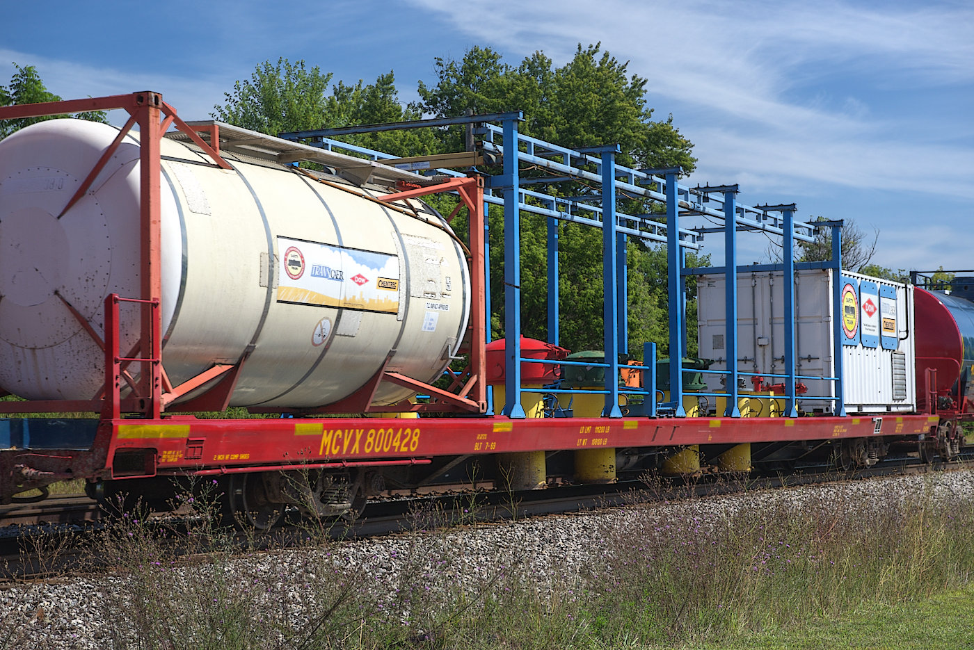 US_Durand_MI_2014-08-15_11@39_9149_MCVX_800428_Safety_Train.jpg