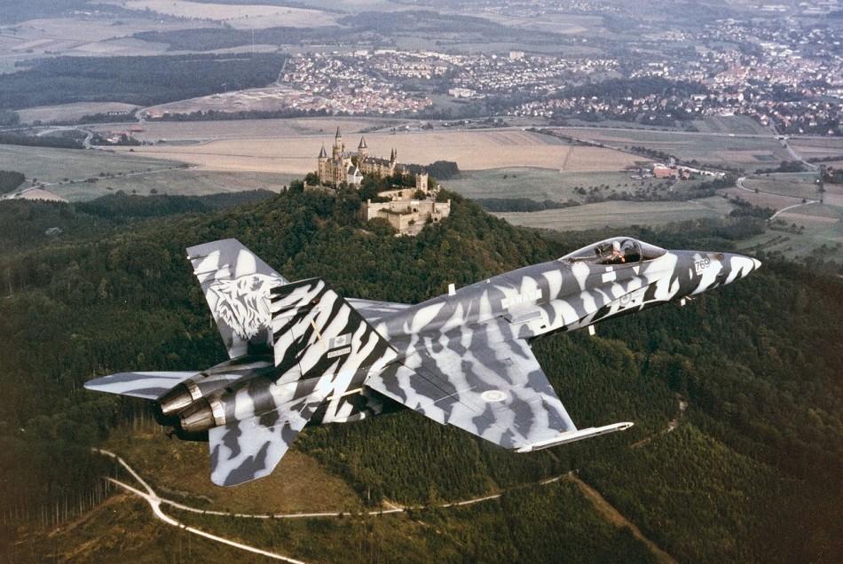 F 18 Hornet 1.jpg
