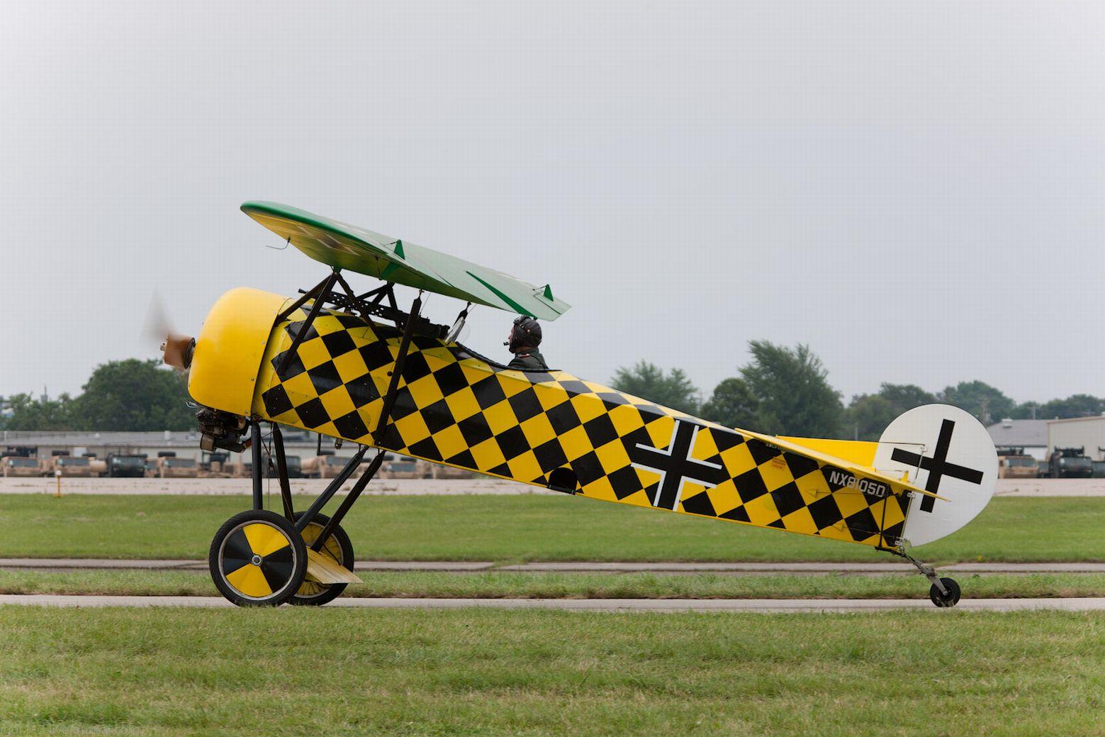 Fokker DVIII.jpg