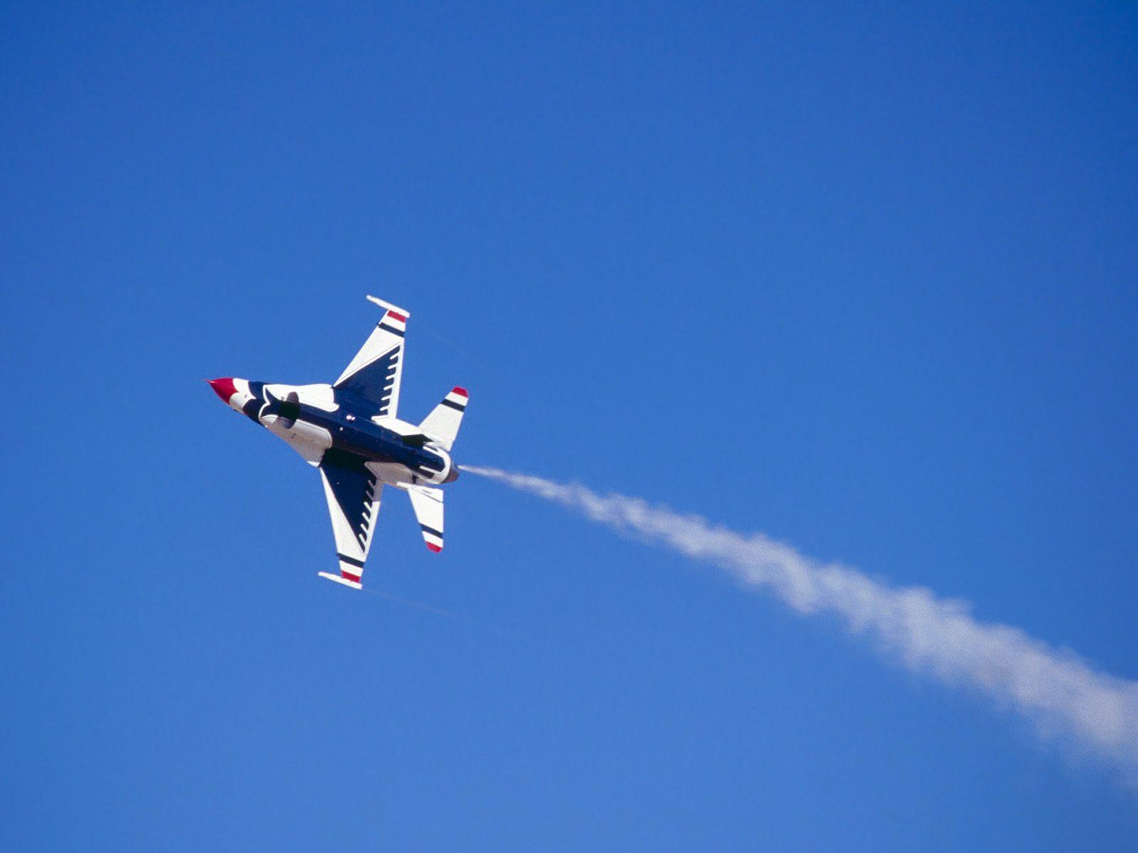 F 16 n.jpg