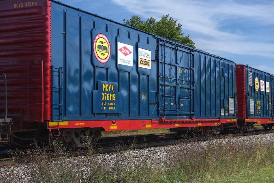 US_Durand_MI_2014-08-15_11@39_9147_MCVX_376119_Safety_Train.jpg