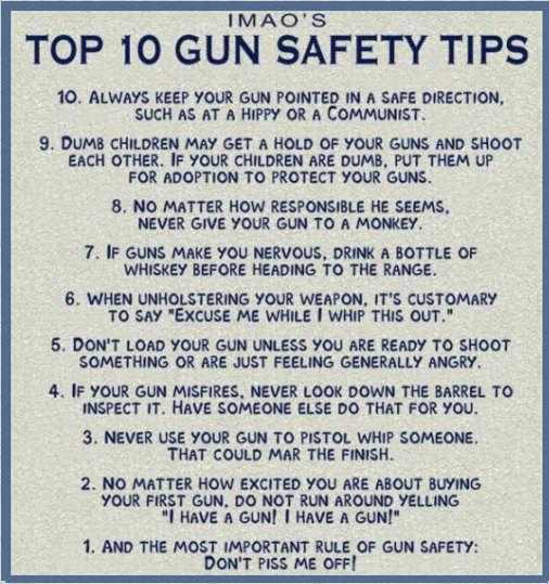 gun safty.jpg