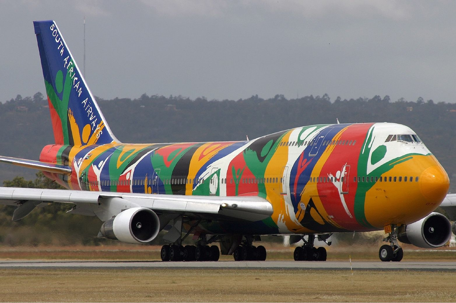 South African Airways 747.jpg