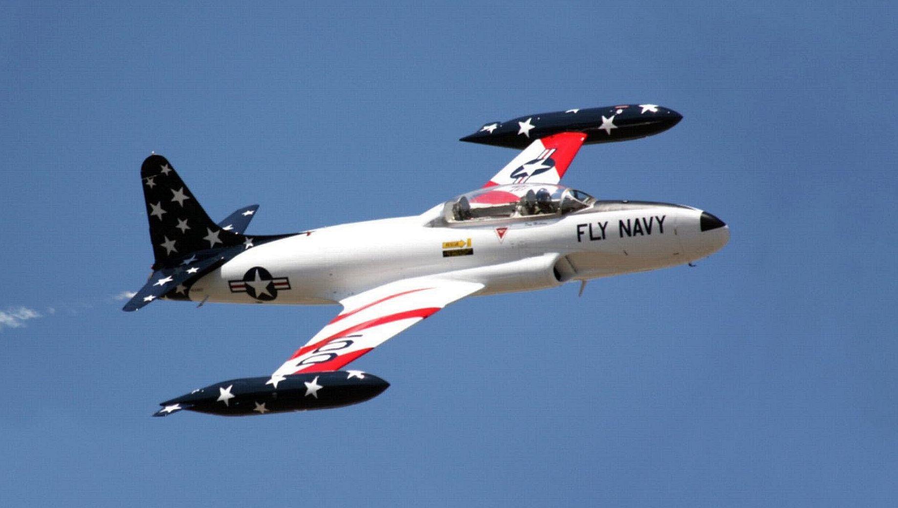 Lockheed-F 80-Shooting-Star 1.jpg