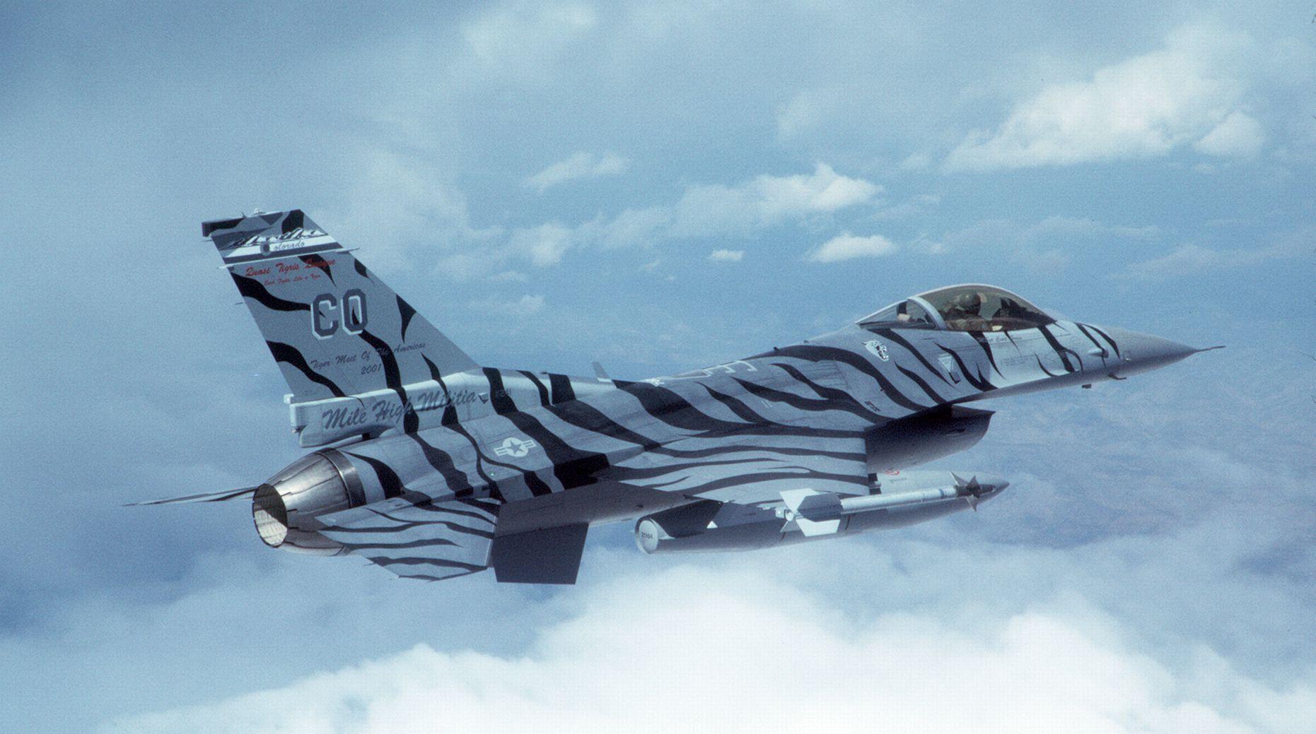 F 16 d.jpg
