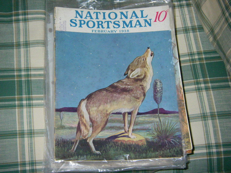 NationalSportsman_Feb_1938.jpg