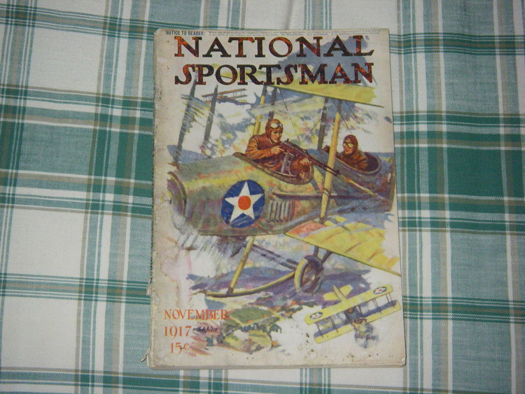 NationalSportsman_Nov_1917.jpg