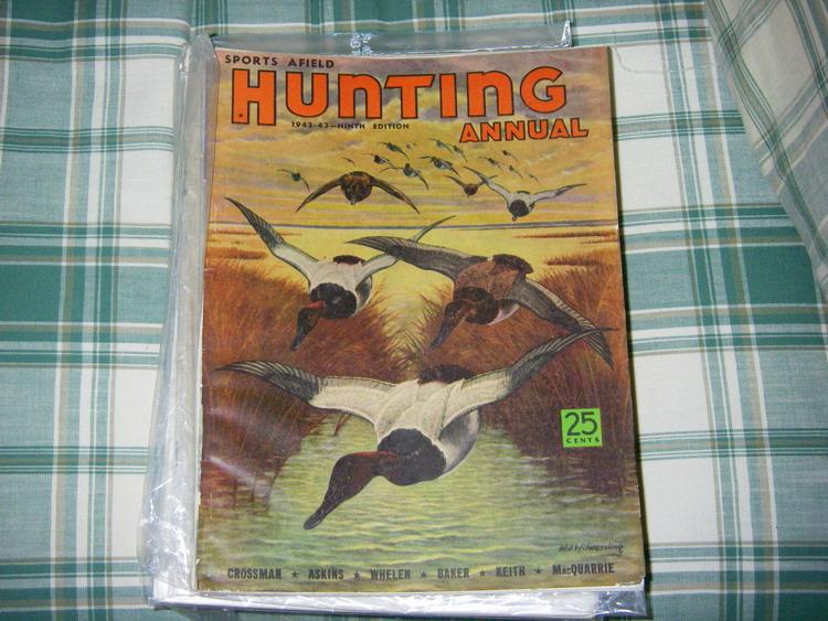 SA_HuntingAnnual_1942-43.jpg