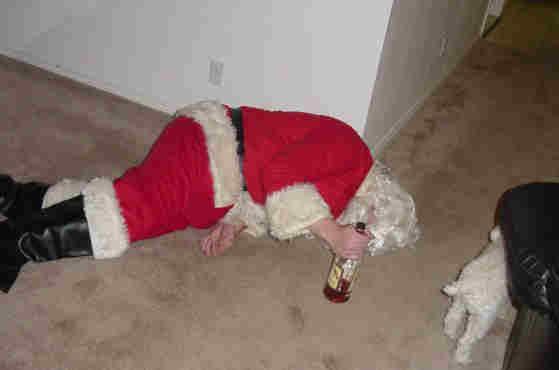 drunk_santa1.jpg