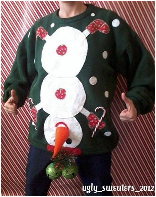 christmas-sweaters2007.jpg