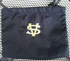 NEW Van Staal Storage Bag