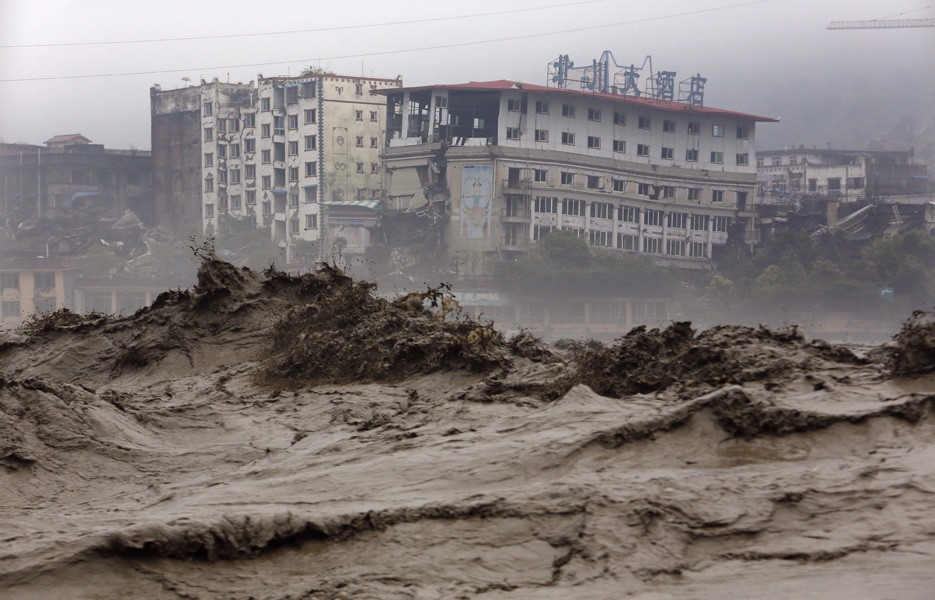 china-flood-sichuan-935.jpg