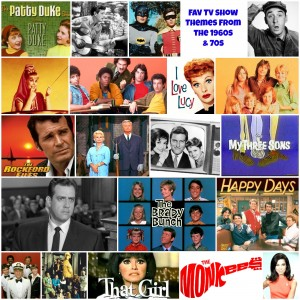 Favorite-TV-Show-Theme-from-the-1960s-and-1970s.jpg