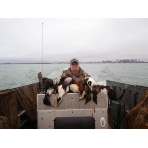 duck-hunting-charters-jack-charters.JPG