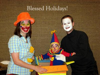 funny-christmas-cards5.jpg