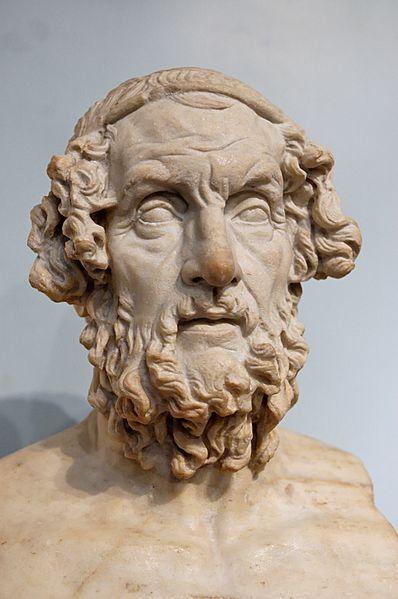 File source: http://commons.wikimedia.org/wiki/File:Bust_Homer_BM_1825.jpg