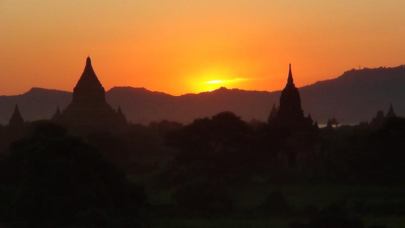 DSC02593_MYA_Sunset1.JPG