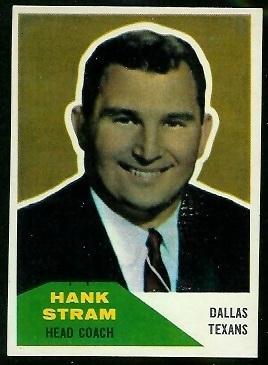 Hank_Stram.jpg