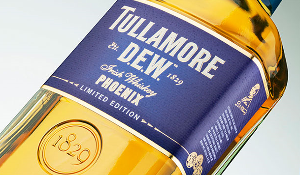tullamore-dew-phoenix-limited-edition-irish-whiskey.png