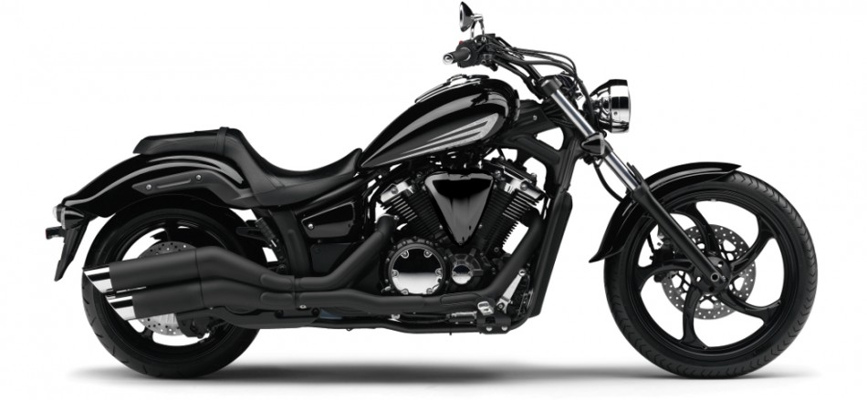 Yamaha-XVS1300-Custom-Black.jpg