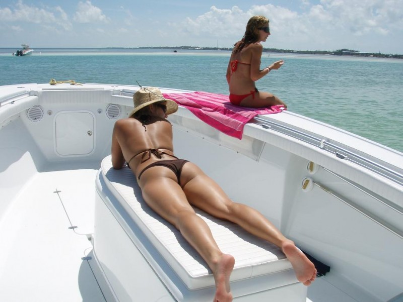 97958d1264092938-post-best-picture-your-lady-your-boat-p5220486.jpg