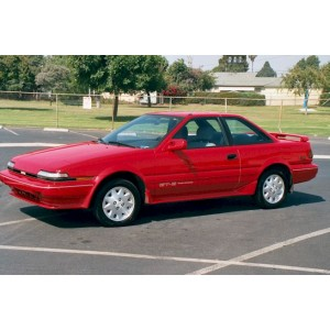 1991-toyota-corolla-2-dr-sr5-sport-coupe-pic-43534.jpeg