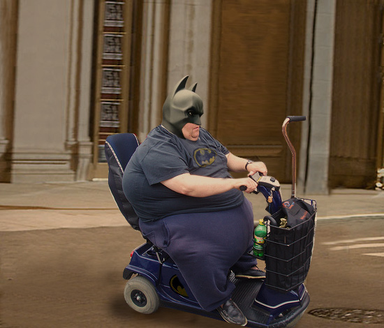 1-Funny-Fat-Batman-Wheelchair-Scooter-Fail.jpg