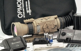 opplanet-dvor-10416-armasight-opmod-thermal-vision-small.jpg