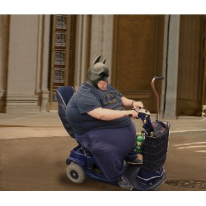 1-Funny-Fat-Batman-Wheelchair-Scooter-Fail.jpg