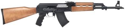 Century-Arms-RI1986-N-787450220805.jpg.jpg