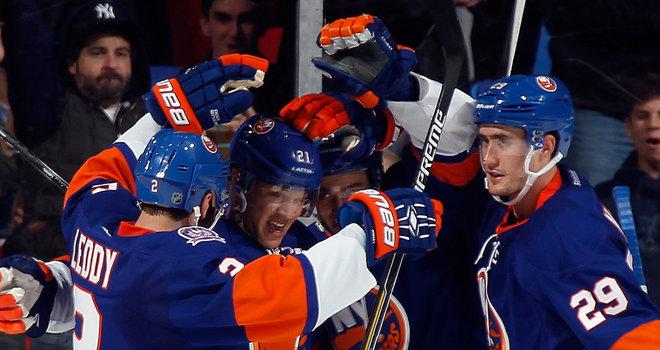 ice-hockey-new-york-islanders_3240662.jpg