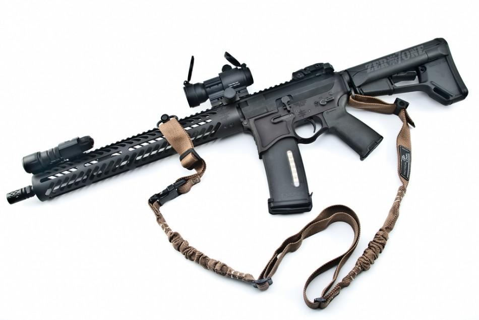 11-30-12-Seekins-Elzetta-Rainier-BAD-Tactical-Link-071.jpg