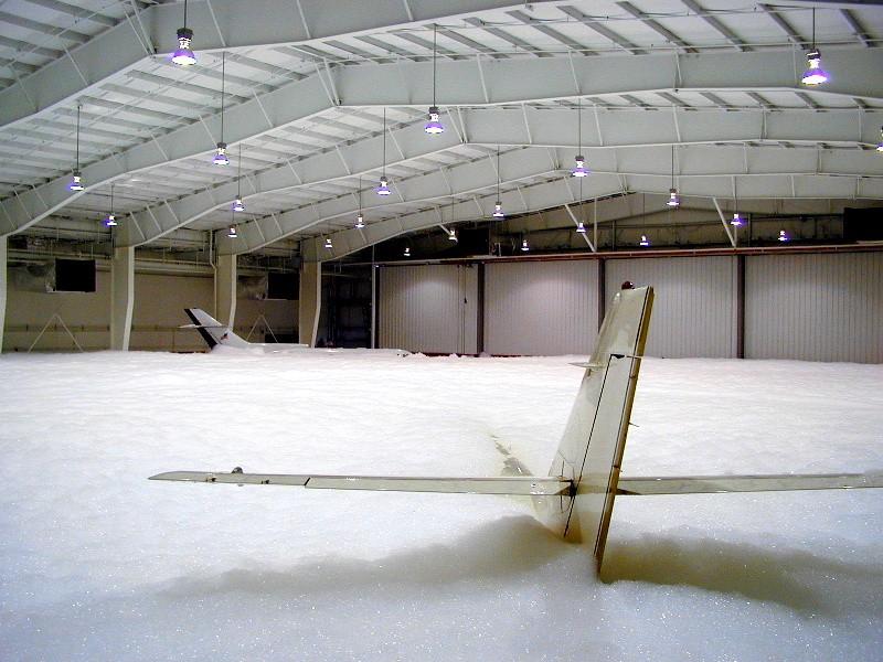 HangarFoam.jpg