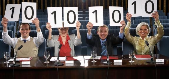 judges-score.jpg