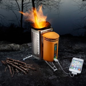 biolite-campstove-burns-wood-to-cook-dinner-charge-gadgets-1.jpg