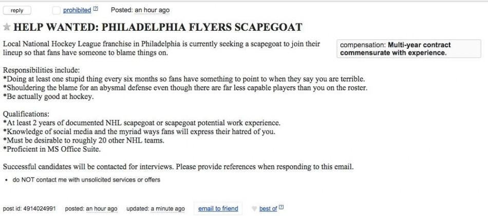 HELP_WANTED__PHILADELPHIA_FLYERS_SCAPEGOAT.0.jpg