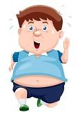 15592298-illustration-of-fat-man-jogging.jpg