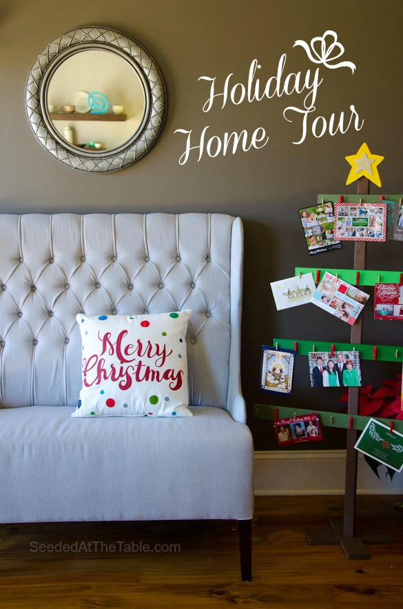 Holiday-Home-Tour-2013-Title2.jpg