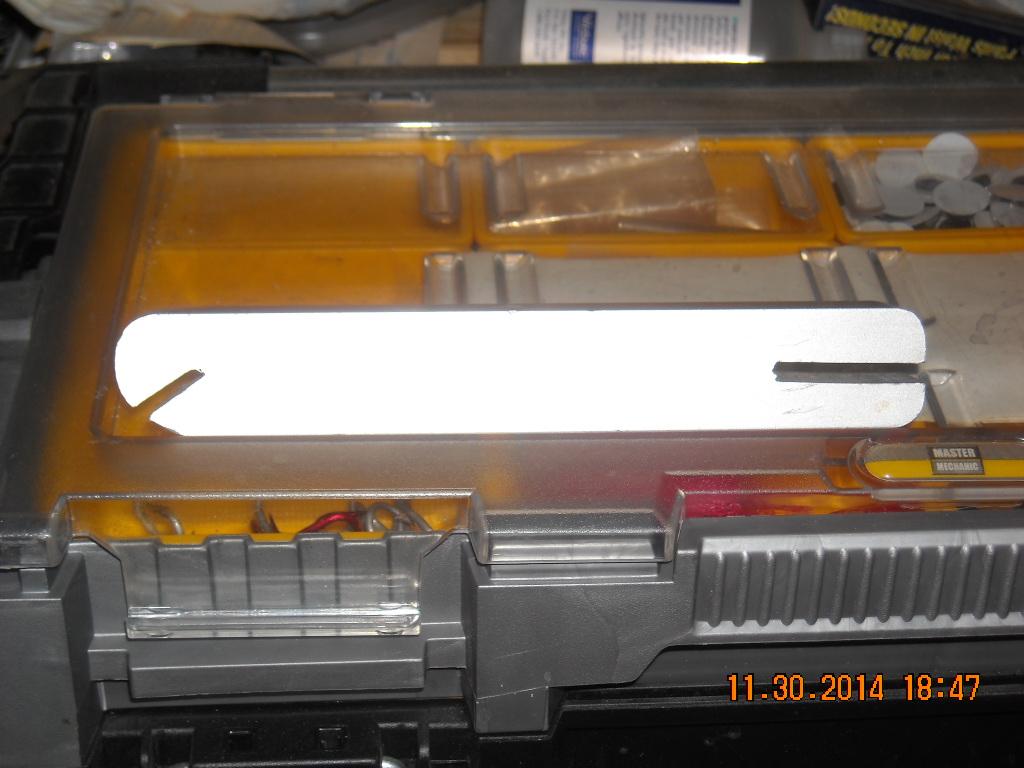 H-H PlugWerx INC 419.JPG