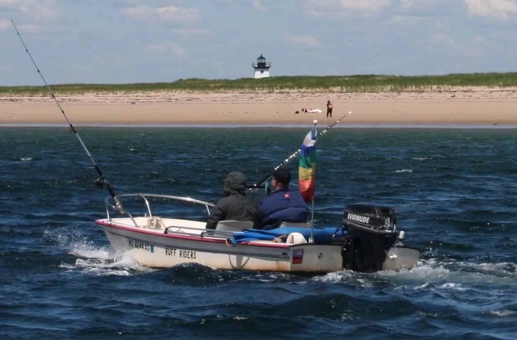 boatfishing.jpg