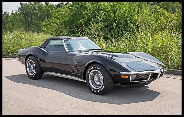 1970Corvette.JPG