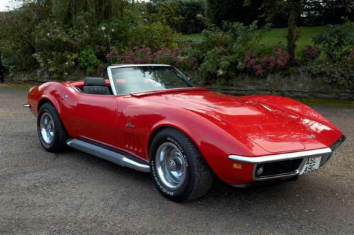 1969Corvette.JPG