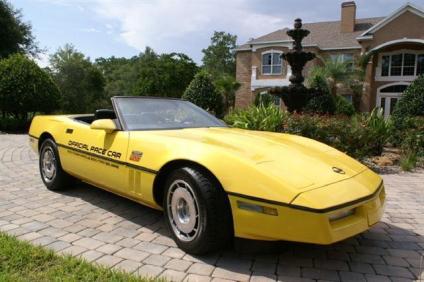 1986Corvette.JPG