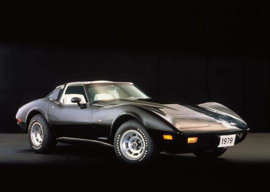 1979Corvette.JPG